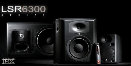 Mvas multi amplification vintage domestique et for Enceinte jbl xxl
